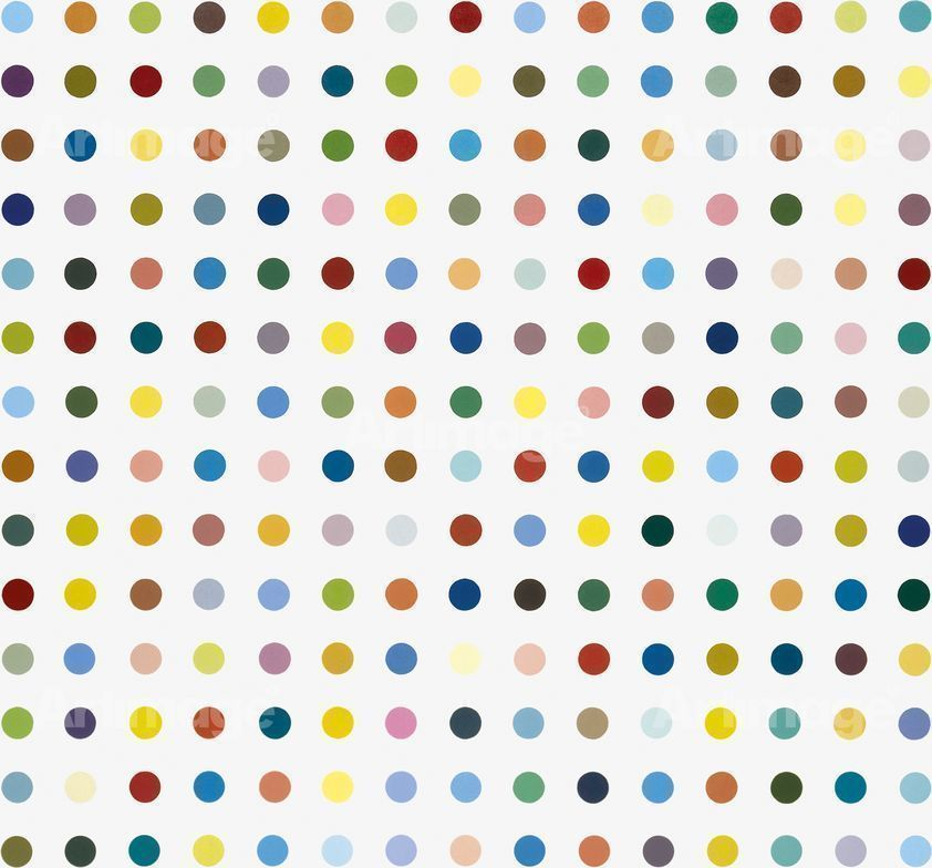 "damien hirst of young british artists forefronts shock art bandwagon In britain, the rise to prominence of the young british artists (ybas) after the 1988 freeze show, curated by damien hirst, and subsequent promotion of the group by thesaatchi gallery during the 1990s, generated a media backlash, where the phrases ""conceptual art"" and ""neo-conceptual"" came to be terms of derision applied to."