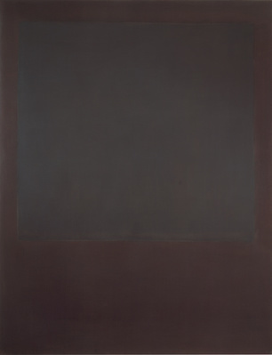 No.5 [Untitled], 1964
