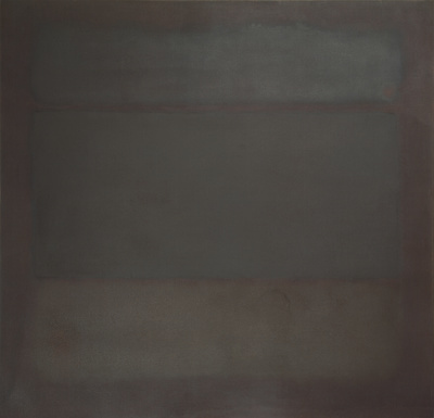 No. 3 [Untitled], 1967