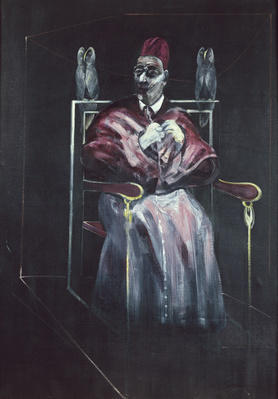 Painting, 1958