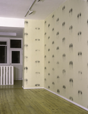 Bottom Wallpaper, 1992-97