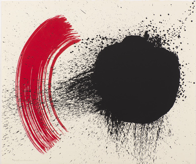 November I, 1991 By Wilhelmina Barns-Graham