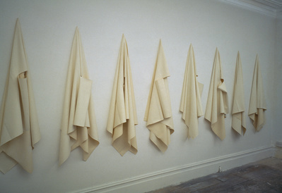 Perpetua (element 1 cloaks), 1994