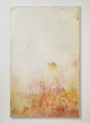 Shore, 2015 By Christopher Le Brun