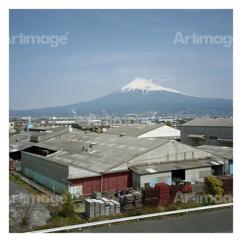 "alt=""Mt. Fuji, Fuji City 17, Japan, 2008"""