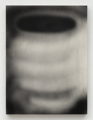 Cup, 2015 By Phoebe Unwin