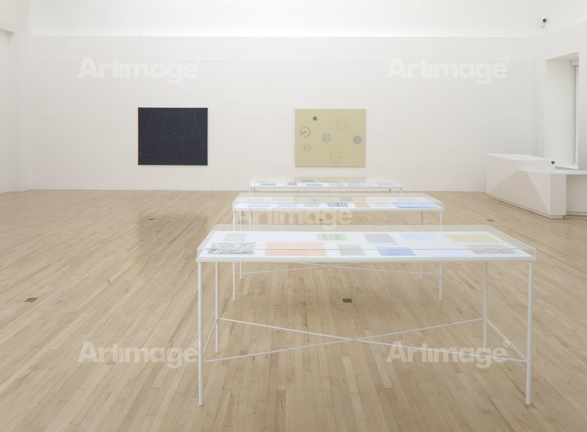 "alt=""Talbot Rice Gallery, Edinburgh, 2012"""