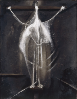 By Francis Bacon