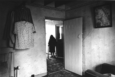 Better Rooms, no.1, 1997