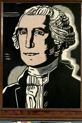 George Washington, 1962