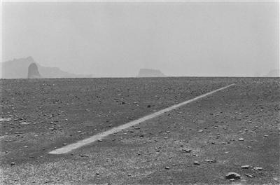 Dusty Boots Line, 1988