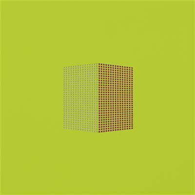 After Malevich 16, 2012 By Tess Jaray