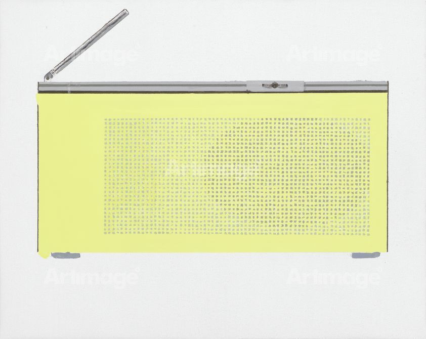"alt=""Lemon Static, 2013"""