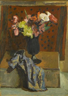 Artificial Flowers, 1934