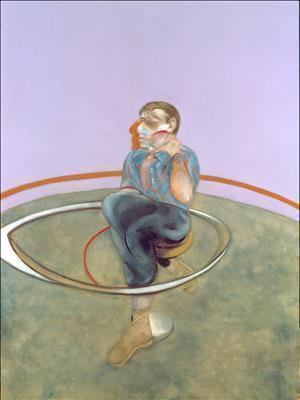 Self-Portrait, 1978