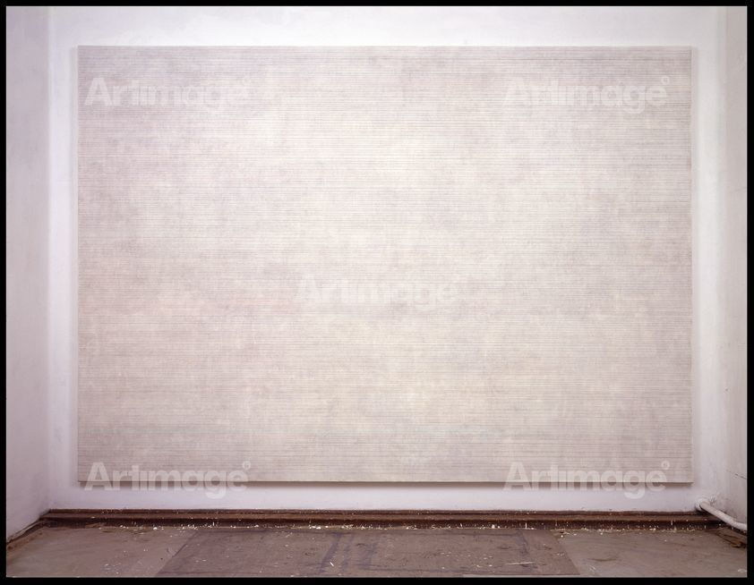Art & Archaeology, 1997